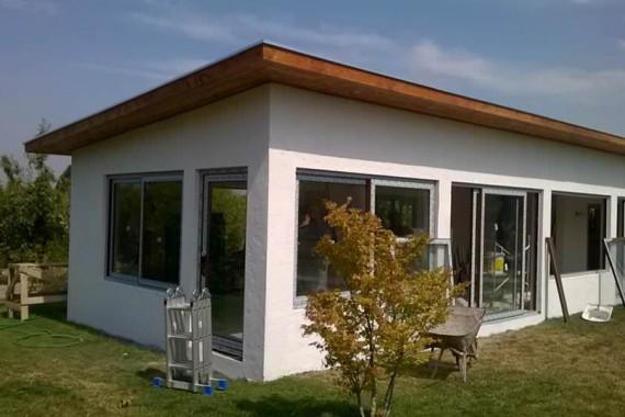 Casa Colina